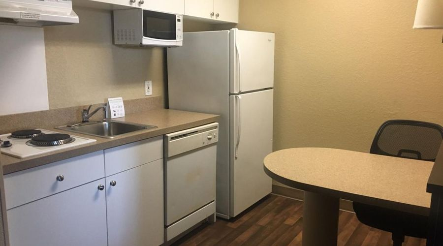 Extended Stay America-Orlando-Southpark-Commodity Circle-23 of 30 photos