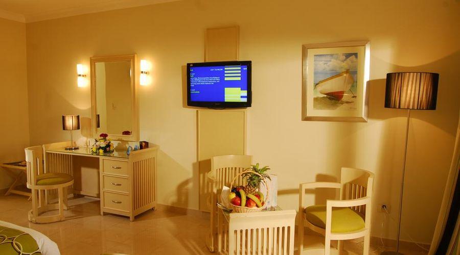 Tropitel Naama Bay Hotel-26 of 34 photos