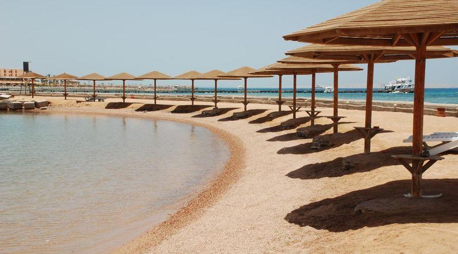 Grand Seas Resort Hostmark-8 of 30 photos