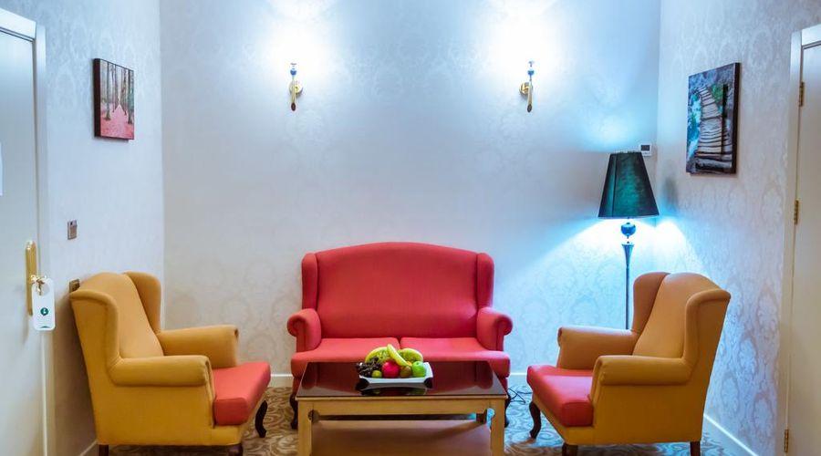 فندق تياترو البوتيكي-14 من 29 الصور