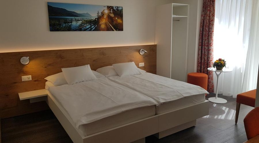 Hotel Bernerhof-7 of 28 photos
