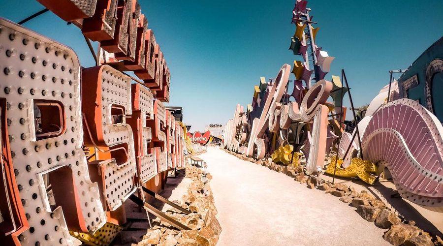 ذا بالاتسو آت ذا فينيشن-20 من 30 الصور