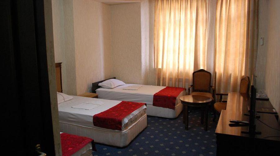 فندق كونسول-11 من 20 الصور