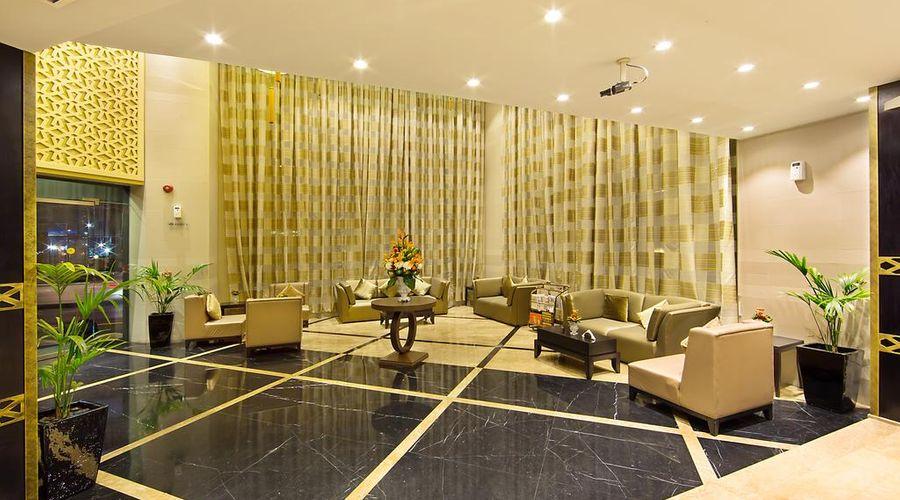 فندق لوتس جراند-8 من 30 الصور