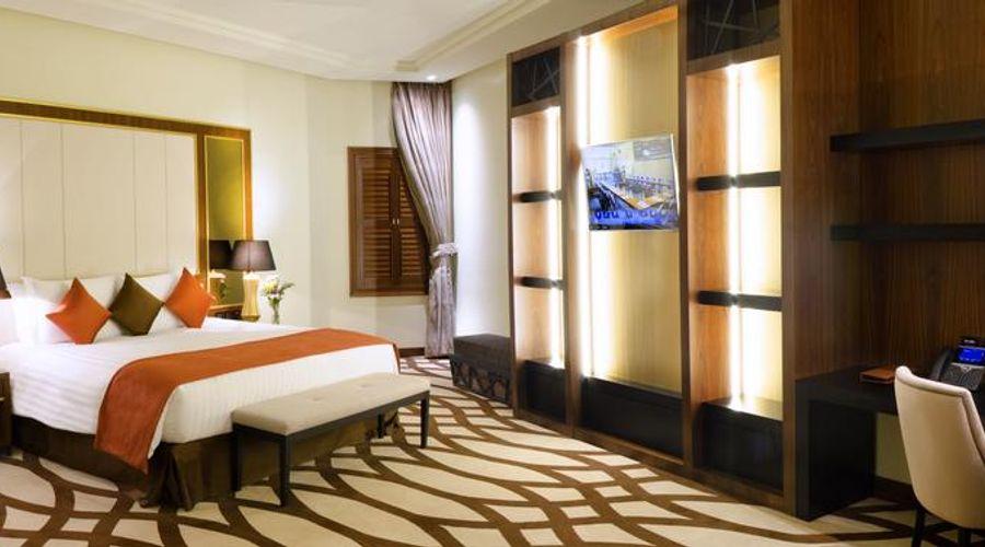 فندق بيات -19 من 41 الصور