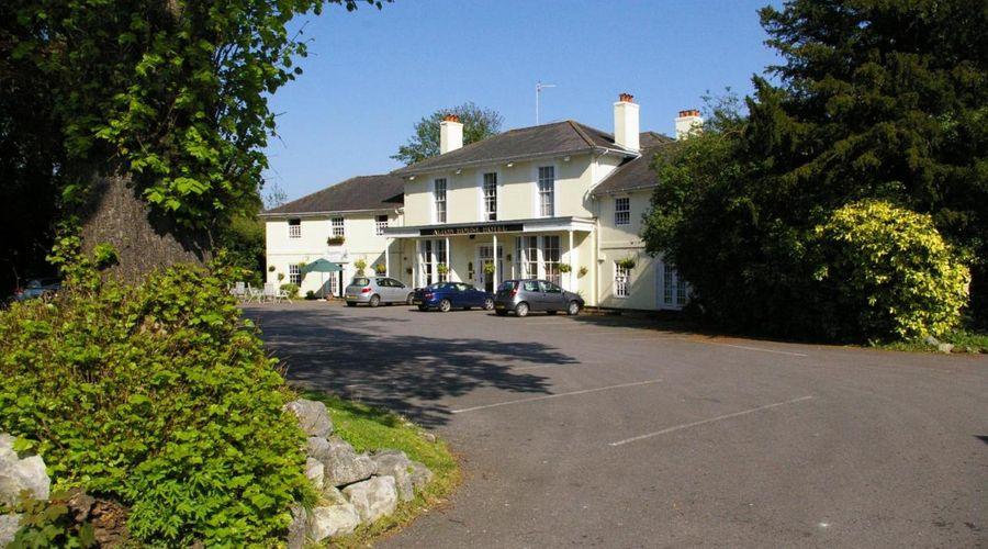 Alton House Hotel-24 of 38 photos