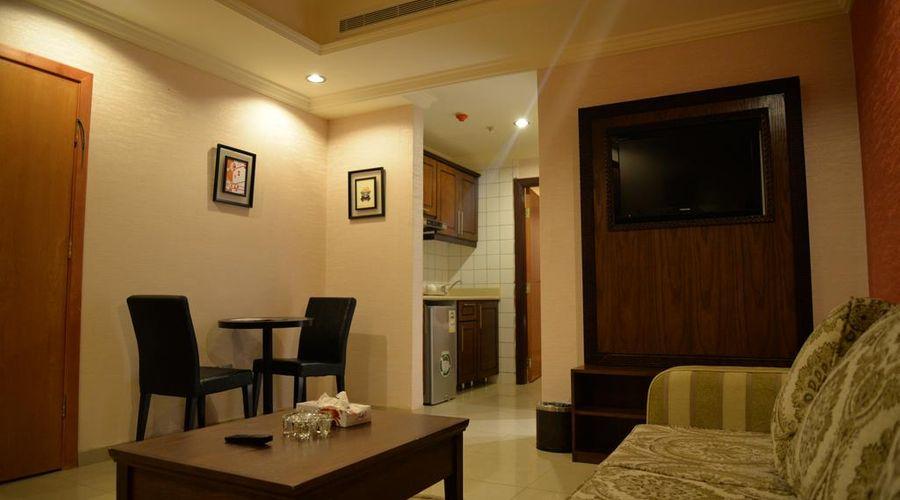 Jeddah Park Hotel-12 of 30 photos