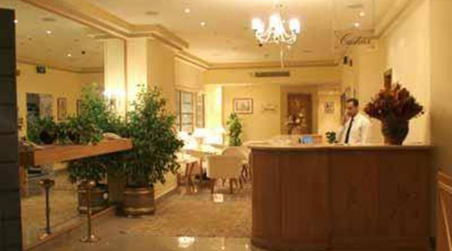 فندق جولدن كارفن-3 من 20 الصور