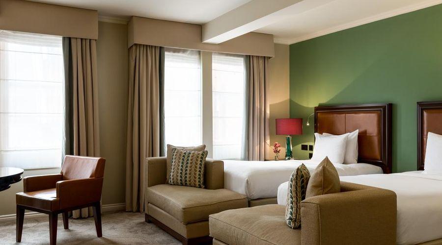 St. Pancras Renaissance Hotel London-25 of 35 photos
