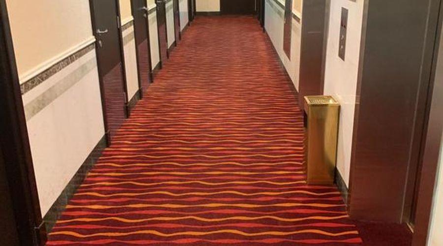 براجون للشقق الفندقية-1 من 20 الصور