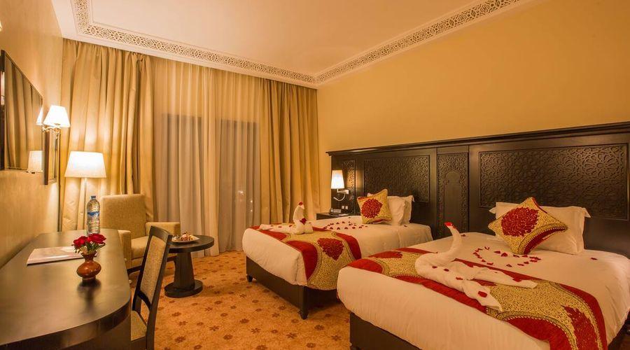Hotel Riad Ennakhil & SPA-29 of 39 photos