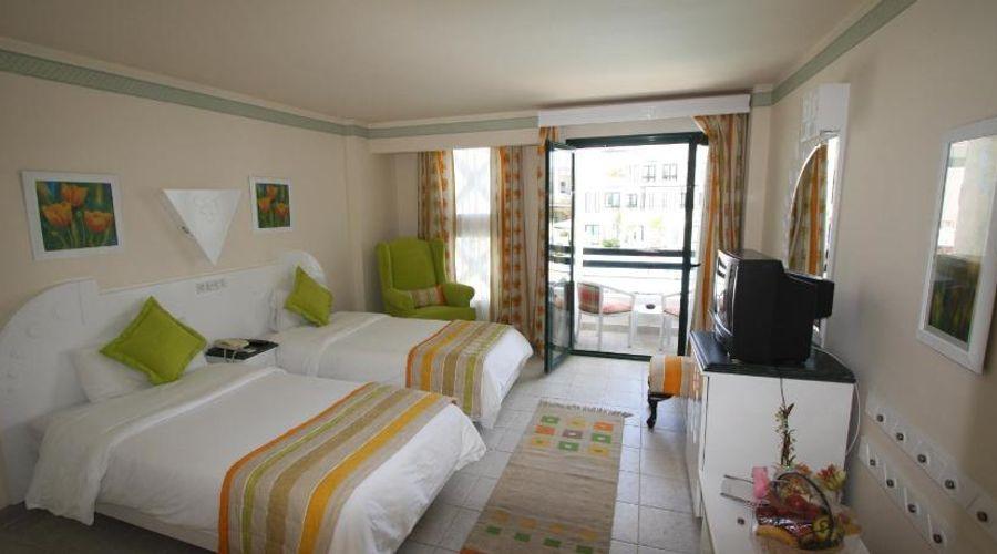 Kahramana Hotel Naama Bay-5 of 22 photos