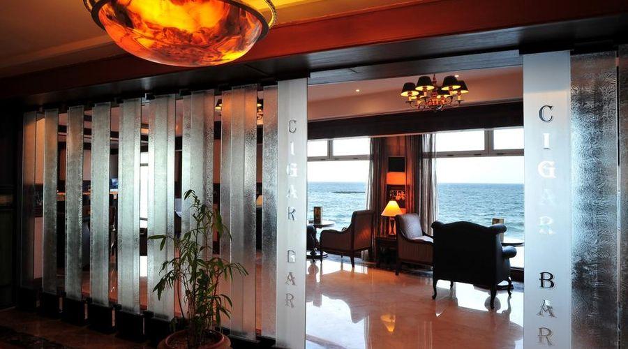 Hilton Alexandria Corniche-11 of 40 photos