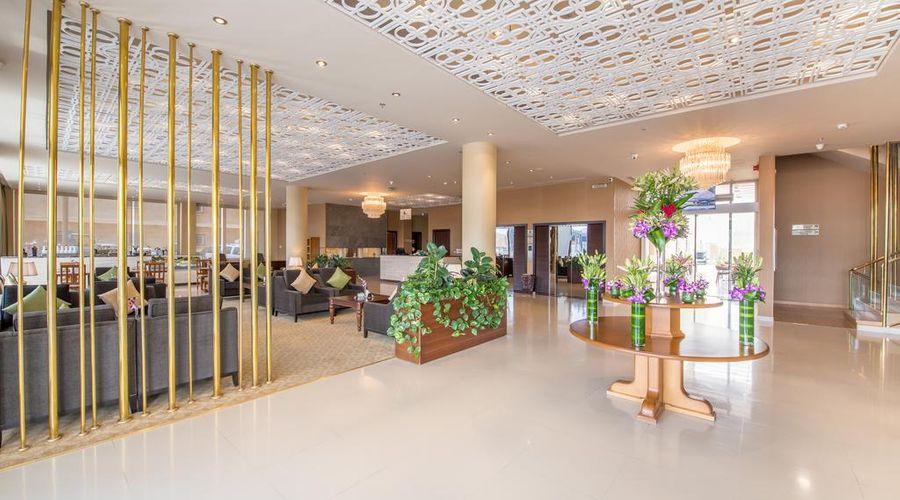 فندق مليسا الرياض-9 من 25 الصور