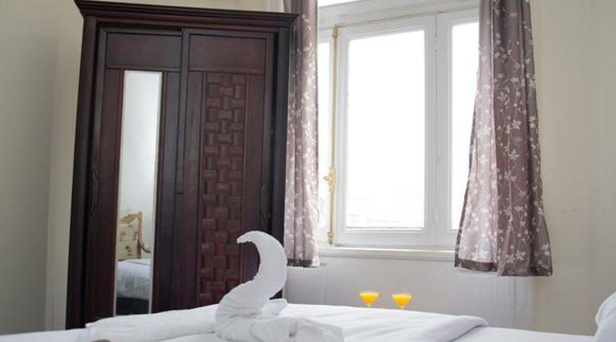 فندق نيو جراند رويال-13 من 29 الصور