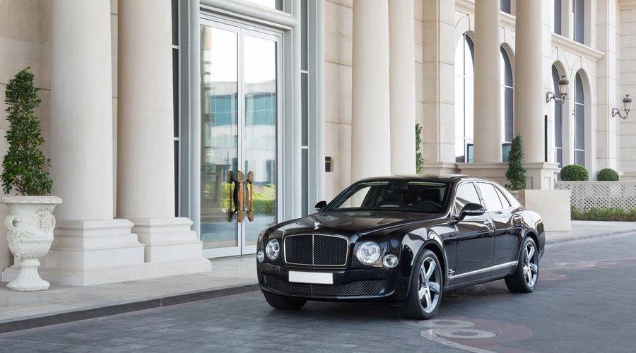 Habtoor Palace Dubai, LXR Hotels & Resorts-21 of 40 photos