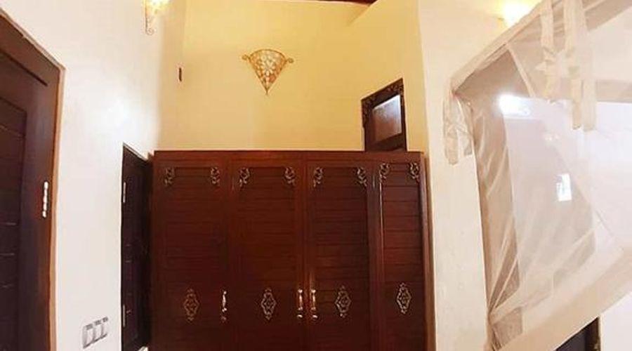 Merta House Jasan Village-0 من 30 الصور