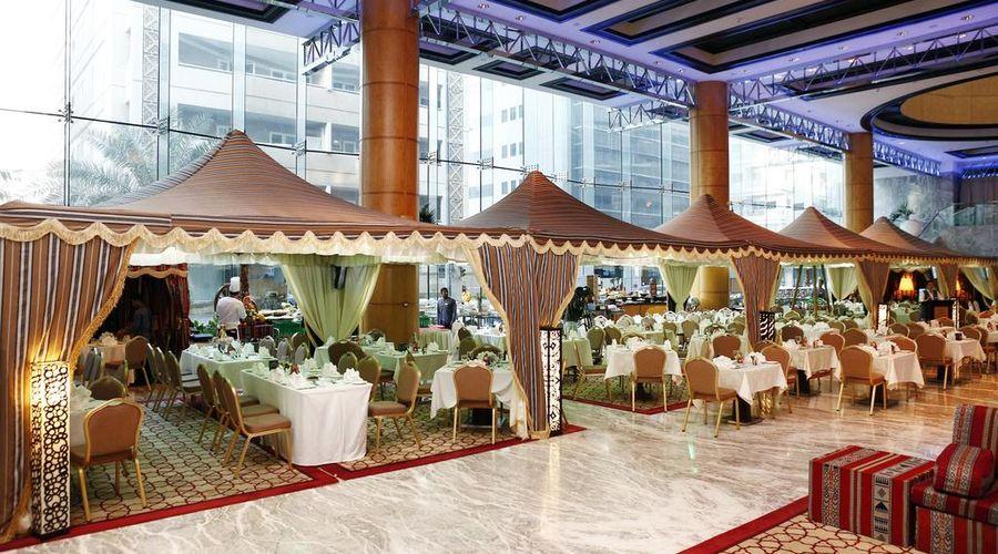 فندق جود بالاس دبي -24 من 35 الصور