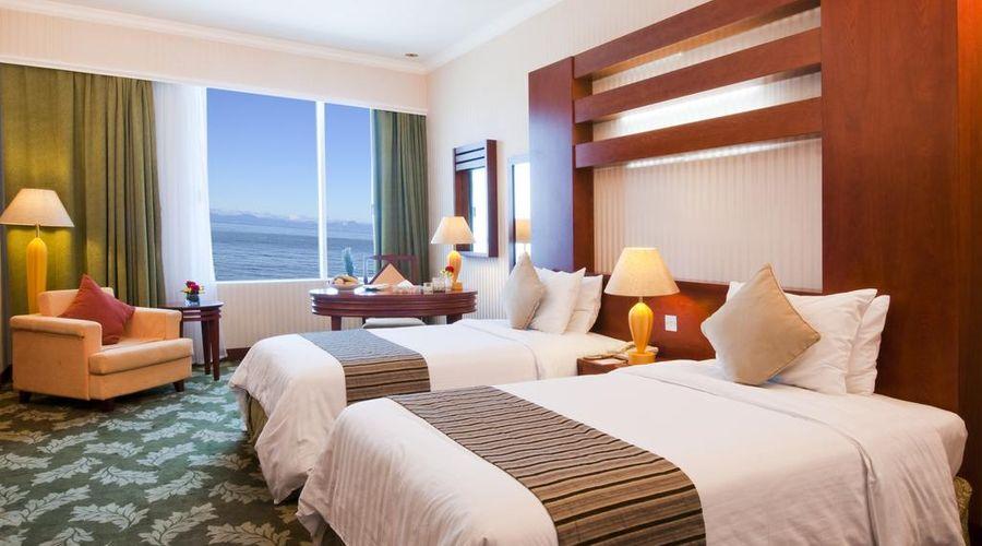فندق ريتاج الريان-22 من 39 الصور