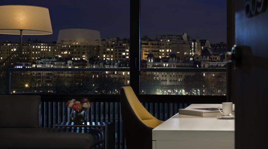 بولمان باريس برج إيفل-12 من 26 الصور