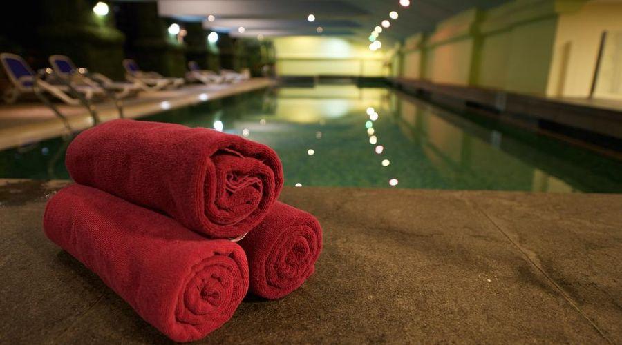 Hotel Royal Kuala Lumpur-3 of 25 photos