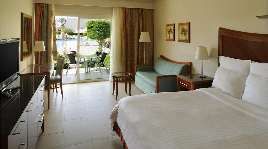 Naama Bay Promenade Resort Managed By Accor-25 of 40 photos