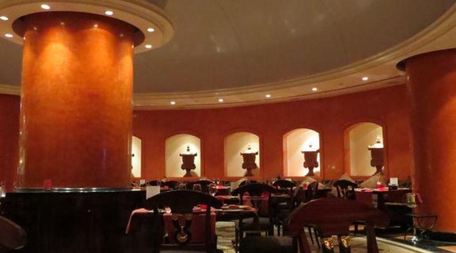 فندق فور سيزونز سان إستيفانو بالإسكندرية-3 من 30 الصور