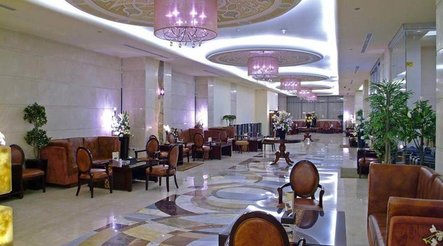 Dar Al Eiman Royal-9 of 26 photos