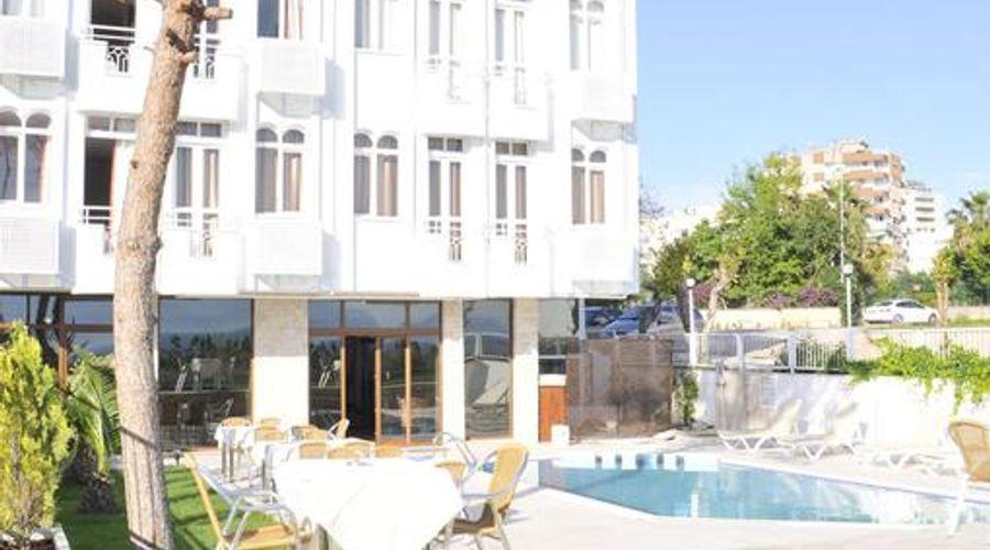 Adalia Hotel-9 of 22 photos