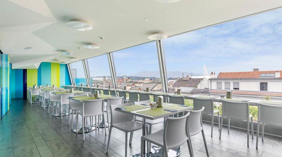 Hotel Cristal Design-15 of 33 photos