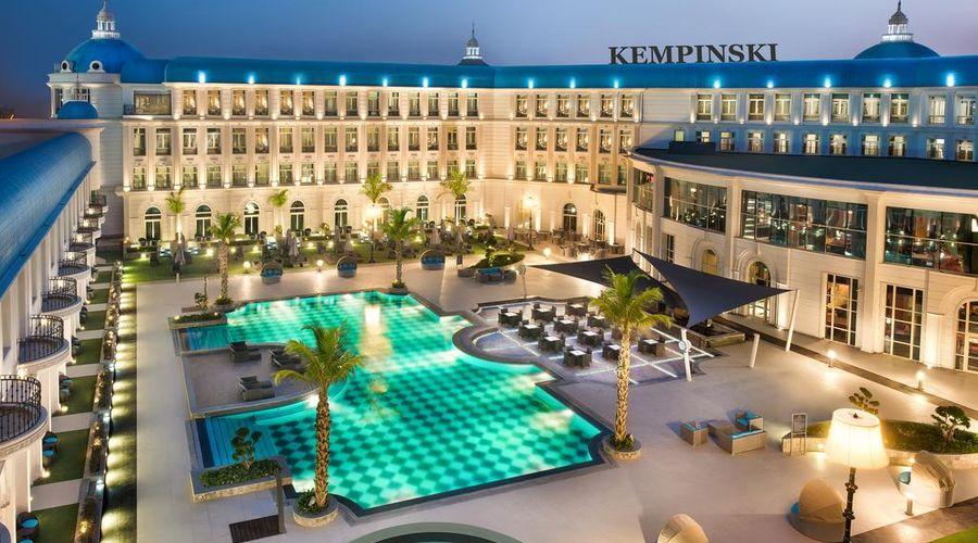 Royal Maxim Palace Kempinski Cairo-27 of 34 photos
