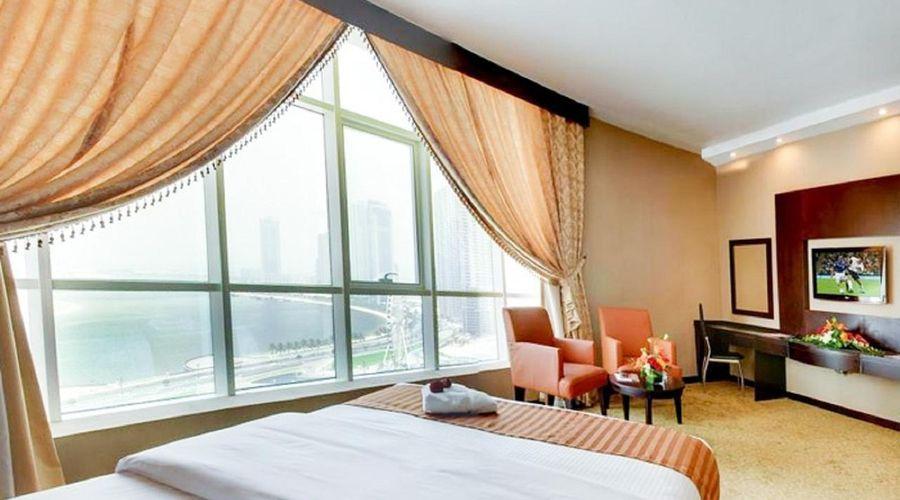 Aryana Hotel-11 of 39 photos