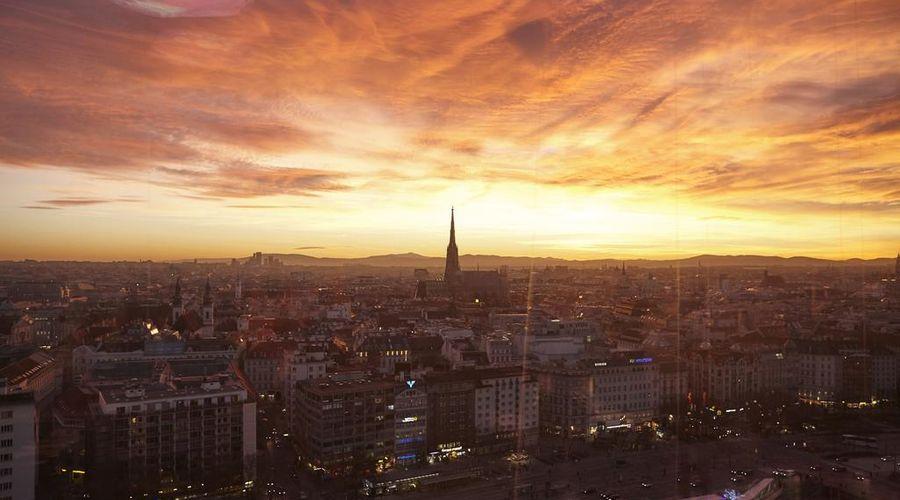 SO/ Vienna-13 of 32 photos
