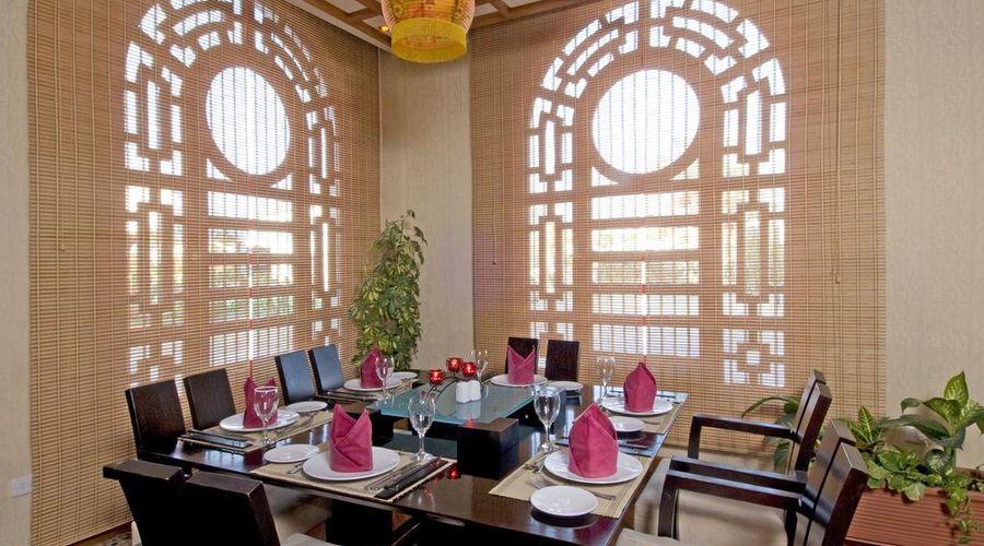 Dreams Vacation Resort - Sharm El Sheikh-12 of 26 photos