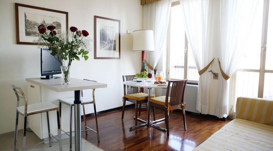 Residence Zara-14 من 28 الصور