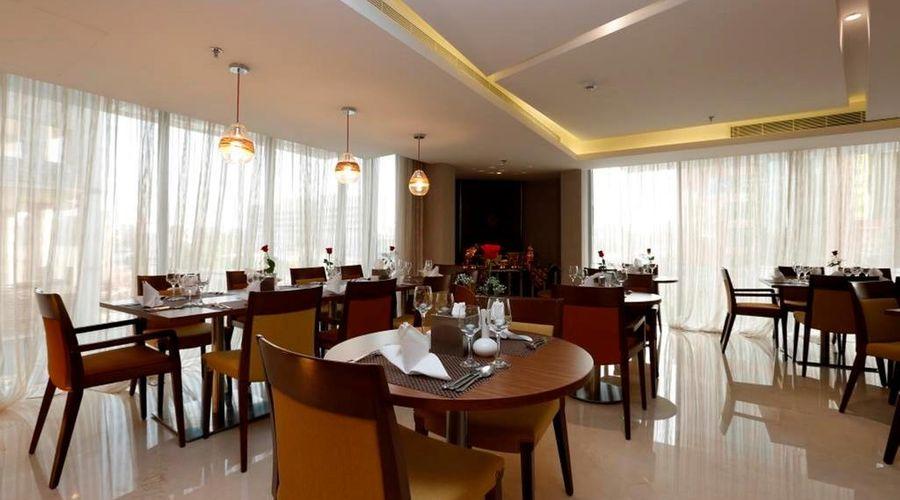 فندق جراند بلازا الخليج-18 من 39 الصور