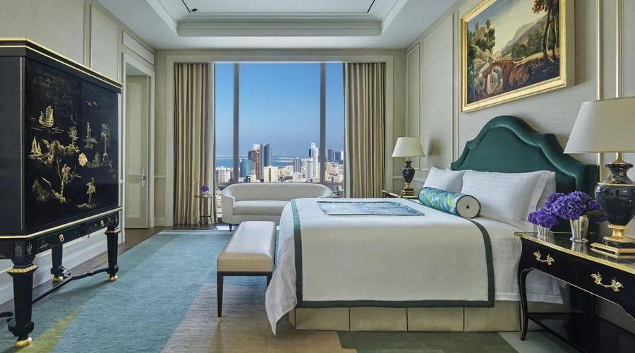 Four Seasons Hotel Bahrain Bay -21 of 30 photos