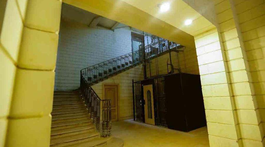 فندق أزار (بوتيك هوتل)-7 من 30 الصور