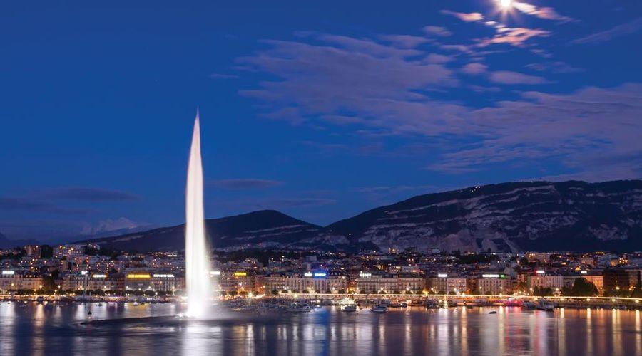 Grand Hotel Kempinski Geneva-27 of 32 photos