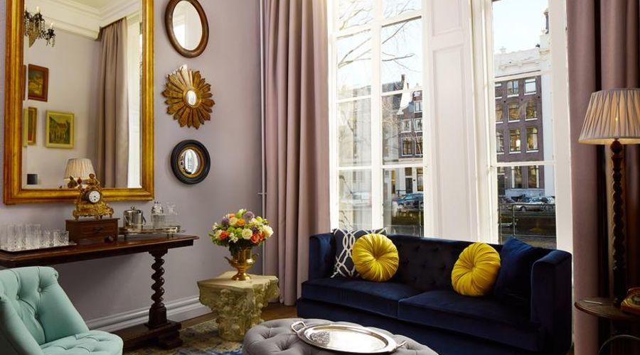 بوليتزر أمستردام-7 من 7 الصور