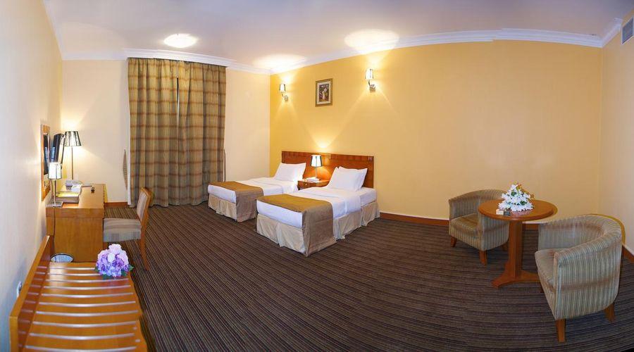 فندق الماسة بلس-11 من 20 الصور