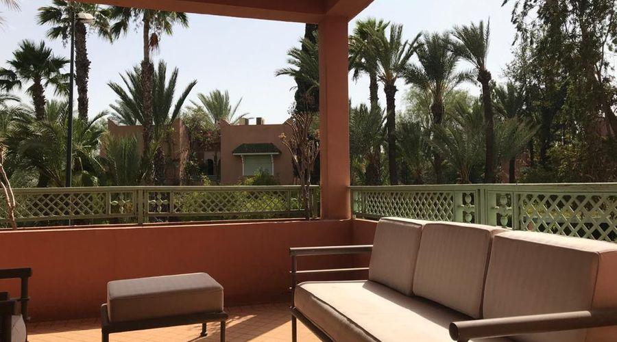 Palmeraie Village Residence Marrakech-39 of 45 photos