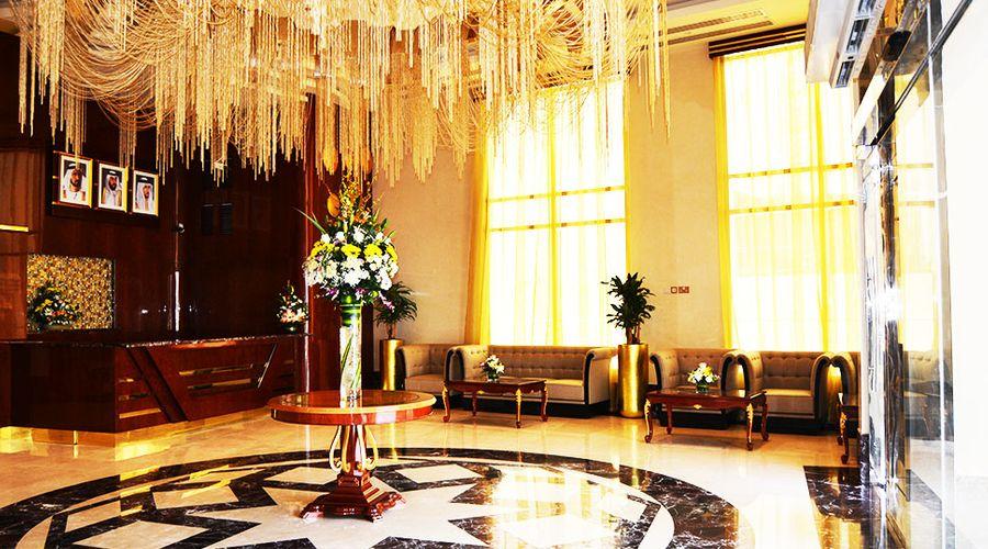 فندق جولد ستيت-5 من 26 الصور