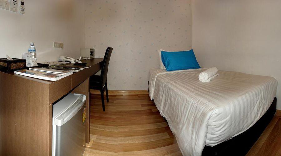 Nantra Sukhumvit 39 Hotel-3 of 20 photos