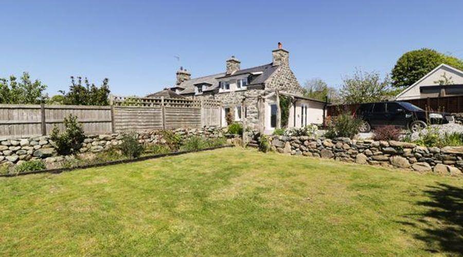 2 Borthwen Cottages-15 of 15 photos