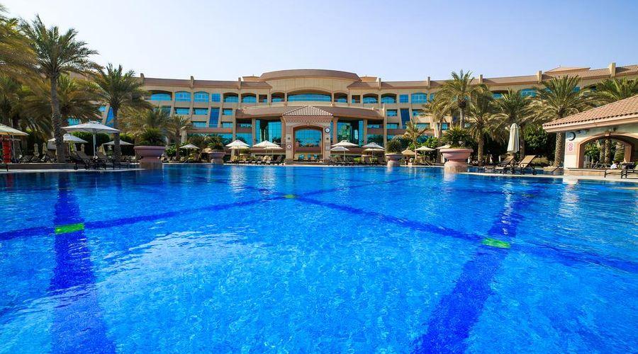فندق شاطئ الراحة-10 من 37 الصور