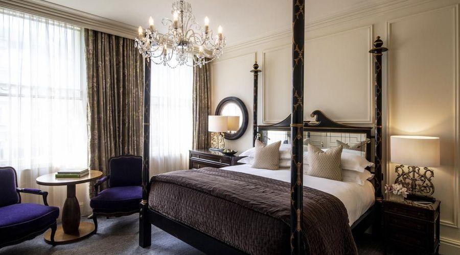 The Kensington Hotel-9 of 30 photos