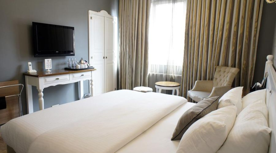 فندق ماي دورا-12 من 31 الصور