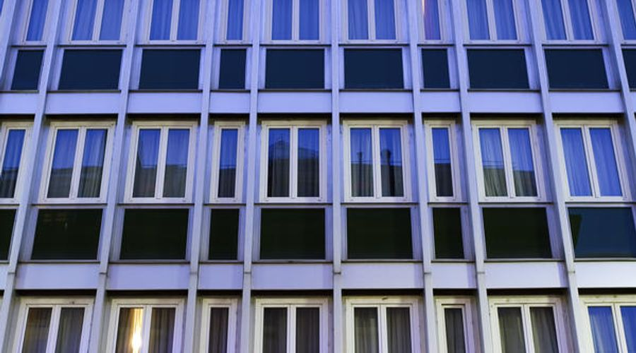 Résidence Studio Genève Centre-2 of 15 photos