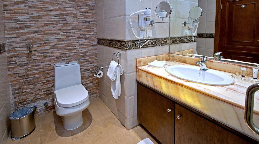 Dyar Inn Al Hamra Hotel-6 of 22 photos